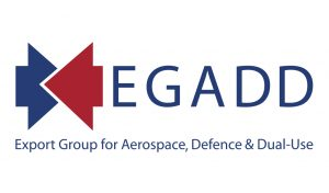 egadd_logo_rgb_screen