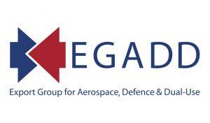 egadd_logo_rgb_screen