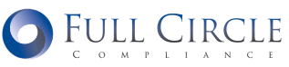 logo-fcc-advisory-317x74