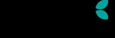 squire-patton-logo